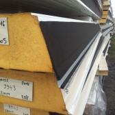 tanio płyty poliuretanowe na dach 2 gatunek