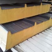 płyty poliuretanowe na dach 2 gatunek
